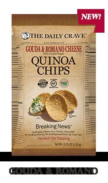 product-gouda-romano-quinoa-chips