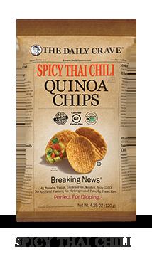 product-spicy-thai-chili-quinoa-chips