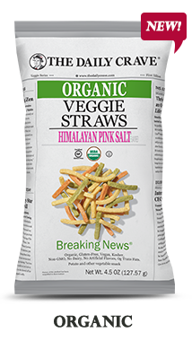 products-organic-veggie-straws