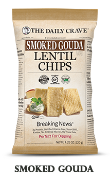 products-smoked-gouda-lentil-chips