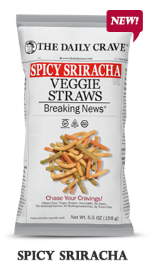 products-spicy-sriracha-veggie-straws