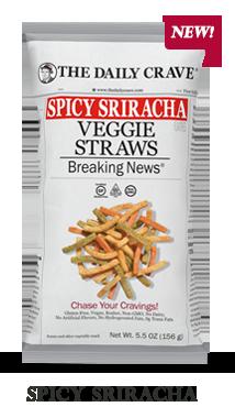 products-spicy-sriracha-veggie-straws