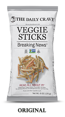 products-veggie-sticks